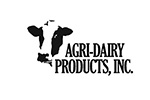 Agri-Dairy Products, Inc.