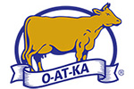 O-AT-KA Milk Products Cooperative, Inc.