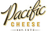 Pacific Cheese Co., Inc.