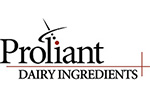 Proliant Dairy Ingredients