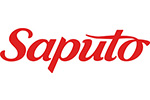 Saputo Cheese USA Inc.
