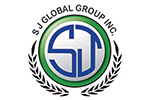 S J Global Group Inc.
